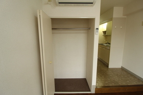 http://image.rentersnet.jp/1acdfd1a-6c75-4419-a781-d1f039dccf99_property_picture_958_large.jpg_cap_設備
