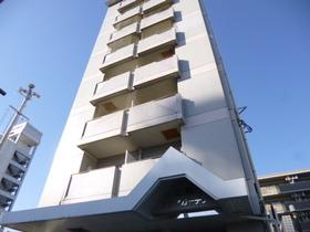 マンション/高知県高知市上町3丁目 Image