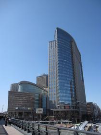 http://image.rentersnet.jp/1aec506eabd1589ab1cdc35ee615527b_property_picture_962_large.jpg_cap_ミューザ川崎