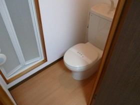 http://image.rentersnet.jp/1b6bd3dd-b972-4c15-8f91-43d629a903d1_property_picture_959_large.jpg_cap_トイレ
