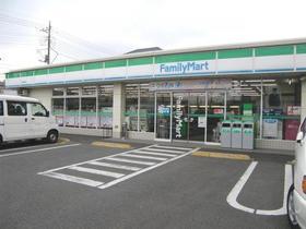http://image.rentersnet.jp/1b893a52-795c-47c2-8463-accb9b8c4edd_property_picture_2987_large.jpg_cap_ファミリーマート足立鹿浜店