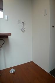 LIMA COURT 303号室