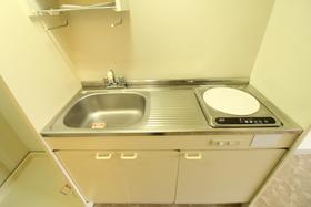 http://image.rentersnet.jp/1c3f8c72-5a39-48c5-95d5-6f86dafae10b_property_picture_958_large.jpg_cap_キッチン