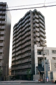 http://image.rentersnet.jp/1c4f13441d3a8a9f9caa6582b10cefd0_property_picture_962_large.jpg_cap_人気の川崎西口に建つマンションです