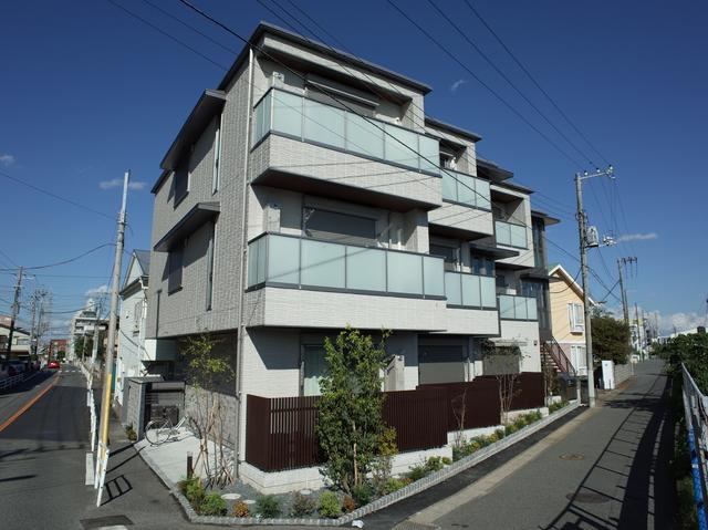 積水ハウス施工の新築物件!!