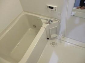 http://image.rentersnet.jp/1ce308fb-cd15-4eb0-96ed-1c52142040ca_property_picture_3186_large.jpg_cap_トイレ