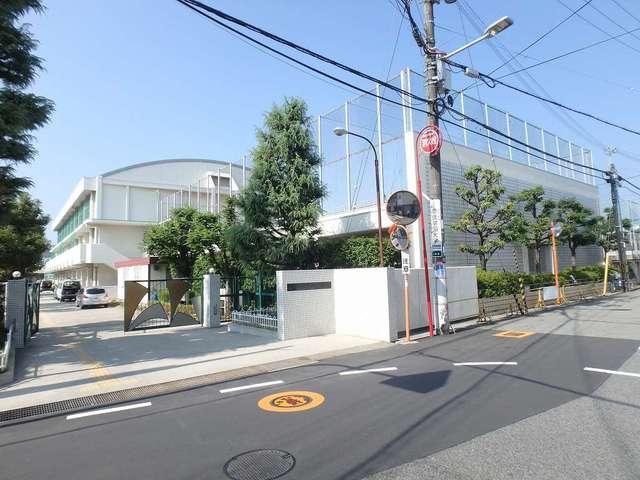 大阪府立豊中高校