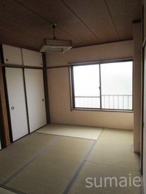 和室です☆