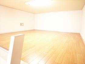 サンプル画像☆別のお部屋画像
