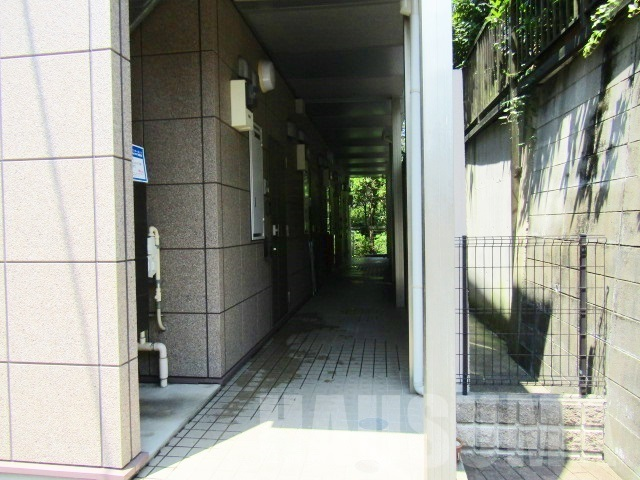 サミットストア滝野川紅葉橋店