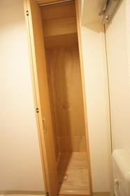 エバーグリーンコート 110号室