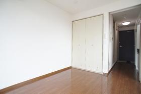 HOUSE・K 304号室