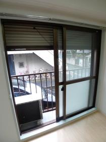 中沢ハイツ 101号室