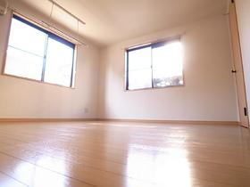 室内綺麗に清掃済みです!!