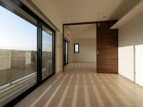 Mia Casa �T 306号室