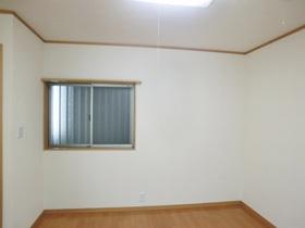 居室照明も付いてます。
