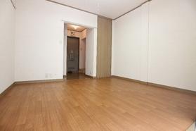 メゾンボヌール 103号室
