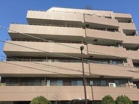 東急東横線代官山駅 ( 22062389 )