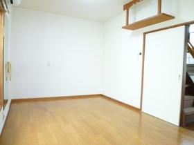 西品川2229戸建 1号室