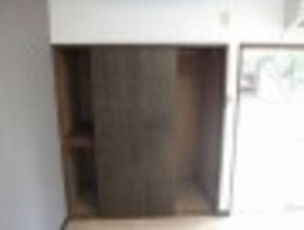 http://image.rentersnet.jp/1f01664b-db06-4531-af3a-78504514d602_property_picture_959_large.jpg_cap_設備