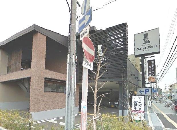 サンマルク豊中桜塚店