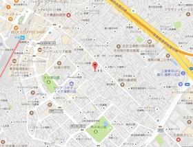板橋駅徒歩5分