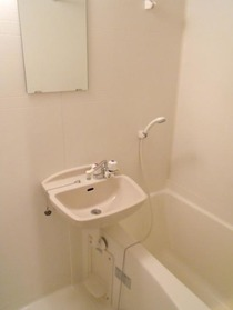 浴室※反転タイプ※