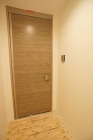 IL PONTE 302号室
