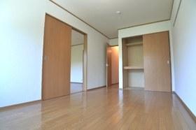 ローゼンハイム 103号室