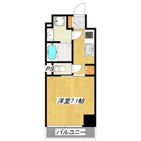 新築デザイナーズマンション!!人気の赤羽2丁目エリアにございます♪
