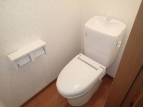 http://image.rentersnet.jp/201ea54c-66a0-4767-b084-429655d9bfe5_property_picture_3186_large.jpg_cap_トイレ