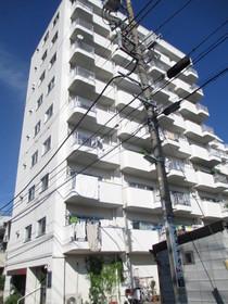 東急東横線都立大学駅 ( 6518383 )