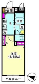 R&A 304号室