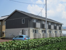 http://image.rentersnet.jp/21239f17ae639474aa2a8f18469ae406_property_picture_3186_large.jpg_cap_外観