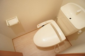 http://image.rentersnet.jp/212ebe0e-9004-415f-94c2-62c152a8f317_property_picture_961_large.jpg_cap_トイレ