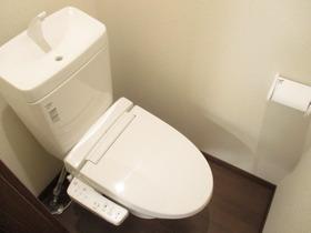 http://image.rentersnet.jp/2145a28a-b566-41de-984d-96ddc3de9023_property_picture_3186_large.jpg_cap_トイレ