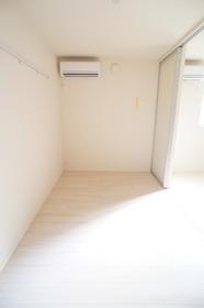 ヴァンベール大森�U 0403号室