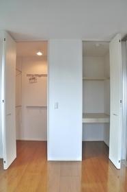 ビスタコート 301号室