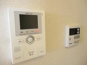 http://image.rentersnet.jp/2251ea0d-eeed-4c05-a1a4-8ba288e15db4_property_picture_3186_large.jpg_cap_設備