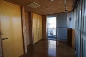RUNDE(ルンデ) 501号室