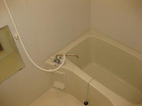 http://image.rentersnet.jp/22f17c4a-c5cc-4492-903d-587c165192c1_property_picture_953_large.jpg_cap_バス