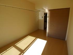 Welina court 603号室