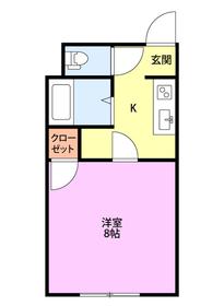 http://image.rentersnet.jp/23bcb14e-0be2-45c5-9924-ca57e0e6fff5_property_picture_959_large.jpg_cap_間取図