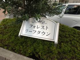 ☆フォレストリーフタウン☆