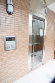 ボン・リフレ 301号室