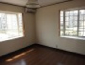 http://image.rentersnet.jp/247d5ef5-eb18-47f8-9118-d52f2898ad79_property_picture_959_large.jpg_cap_居室