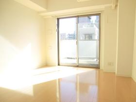 太陽サンサンなお部屋です!