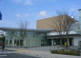 http://image.rentersnet.jp/24a51aa7dbdd6d0aff4cd0117a9fd094_property_picture_958_large.jpg_cap_新潟市立中央図書館