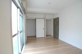 金刺ビル 301号室