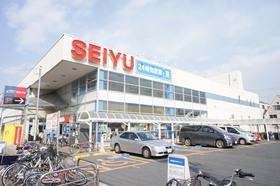 http://image.rentersnet.jp/25558cf82afb4be1a051b76fda6c8446_property_picture_961_large.jpg_cap_西友加賀鹿浜店
